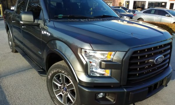 Buy Here Pay Here Indianapolis No Credit Check >> Johnny S Auto Motor